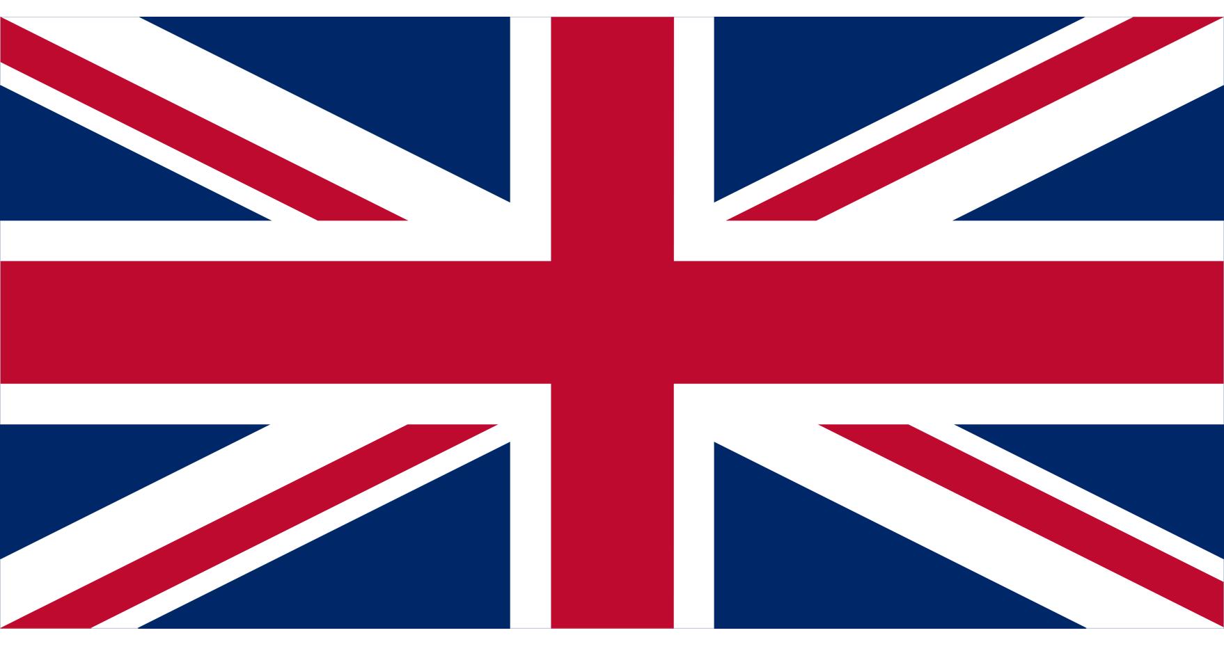 恒信泰富·英国注册公司1.png